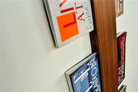 zeitschriften aufbewahrung aufbewahrung f 252 r zeitschriften magazin klotzaufklotz