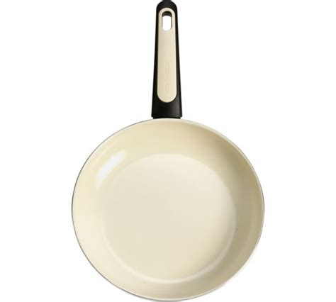 large induction pot argos buy greenpan induction 24cm frypan at argos co uk your shop for frying pans and woks