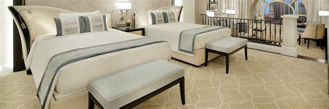 venetian two bedroom suite venetian two bedroom suite designsbyflo com