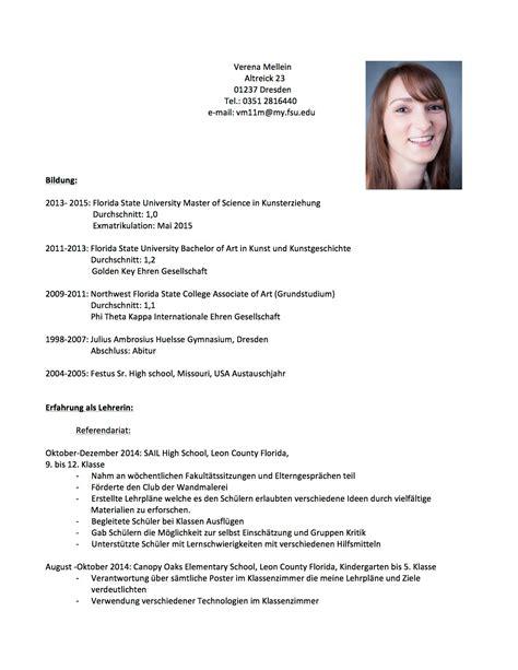 Lebenslauf Vorlage Lehrer Esl Cv Beispiel Eleganter Lebenslauf Vorlage Kreative Lebenslauf Und Anschreiben