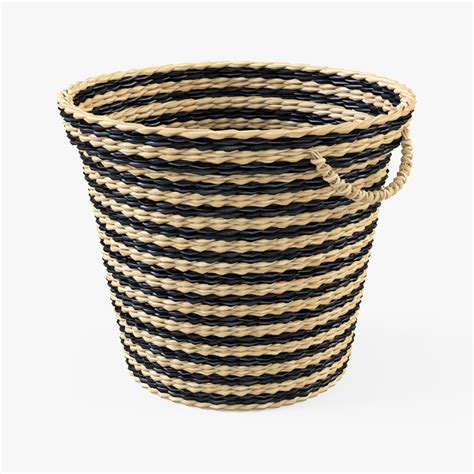 ikea wicker baskets wicker basket ikea maffens max