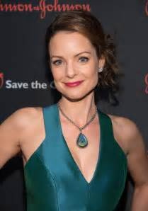 kimberly williams paisley opens up about 12 year marriage