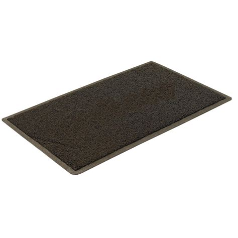 Kitchen Floor Mats Nz Bbq Floor Mat Nz Gurus Floor