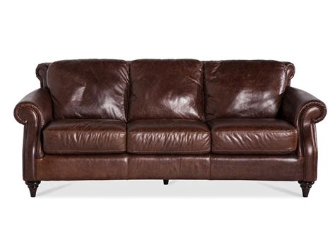 leather sofa pinterest lacks leather sofas lacks hillsboro sofa leather faux