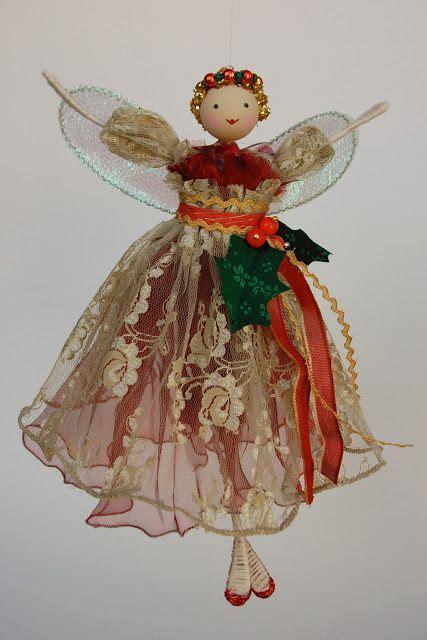 Handmade Fairies - 902 best images on