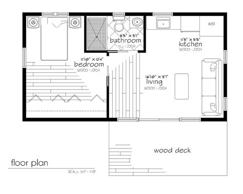 floor plan with elevation and perspective 100 floor plan with elevation and perspective