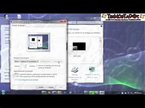 protector de pantalla para windows 7 2013 2014 apexwallpaperscom protector de pantalla para windows 7 2013 2014 doovi