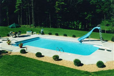 where to put a pool in your backyard backyard pool builder minneapolis st paul mn