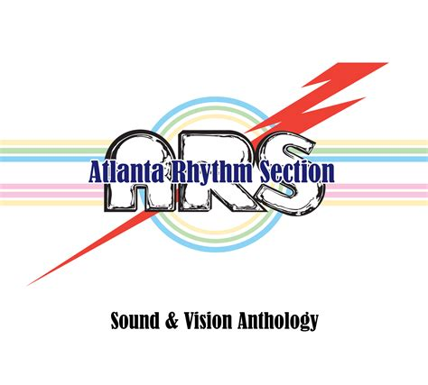 atlanta rhythm section atlanta rhythm section sound vision anthology cd dvd
