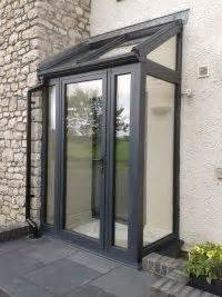 17 best ideas about upvc french doors on pinterest