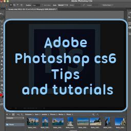 lightroom tutorial gratuit 17 best ideas about tuto photoshop cs6 on pinterest