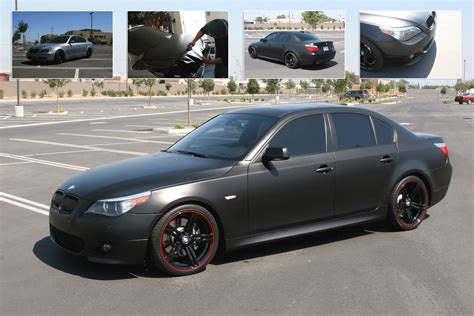 matte black matte black car wrap www pixshark com images galleries with a bite