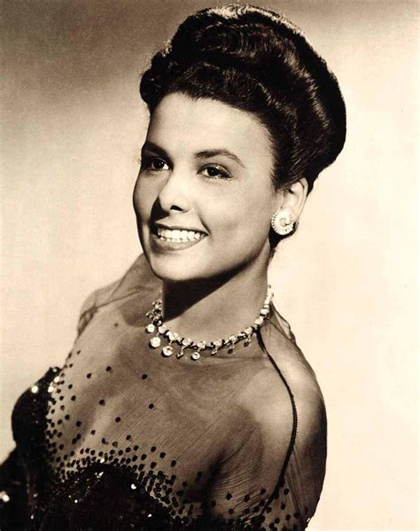 lena horne 2016 lena horne 2016 50 stunningly beautiful actresses from the