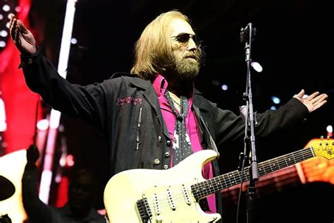 Cause Of Nicoles Revealed by Tom Petty Cause Of Finally Revealed Ok Magazine