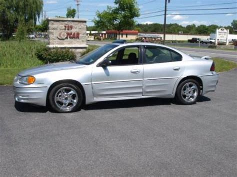 on board diagnostic system 1998 pontiac grand am regenerative braking service manual 2002 pontiac grand am how to release spare tyre bmw x5 battery location bmw