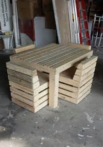 Easy Woodworking Projects Coffee Table by Pallets Creations At Showroom In Malaysia Pallet Ideas