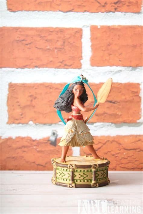 disney moana waialiki ornament moana gift guide moanaevent abc creative learning