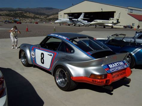 Vintage Porsche by 1971 Porsche 911 Vintage Race Car Pca Track Car For Sale
