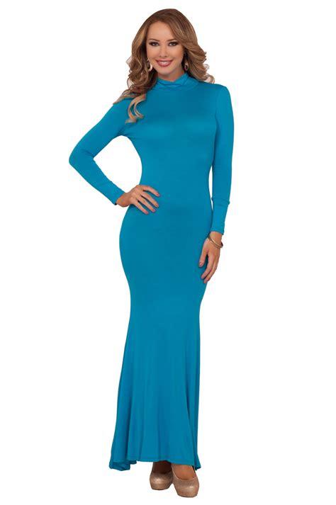 Turtleneck Sleeve Dress turtleneck dress picture collection dressed up