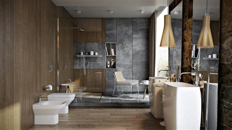 Woodland Bathroom Decor by 1000 Images About House Ideas On Milo