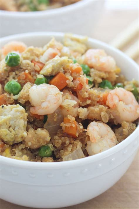 7 oz of unrefined carbohydrates 113 best images about quinoa recipes on