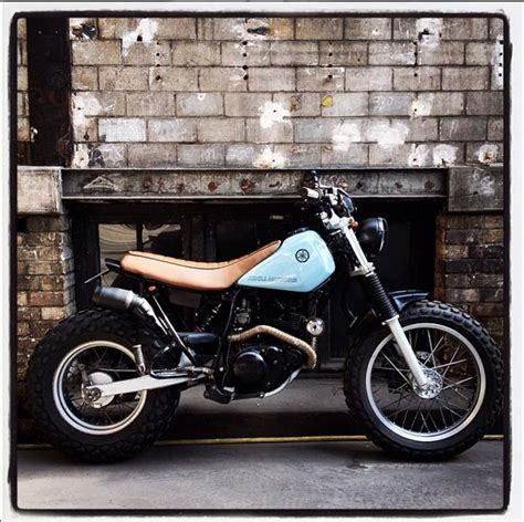 Motorrad Yamaha Tw 125 by 17 Images About Yamaha Tw200 Tw125 On Pinterest Dual