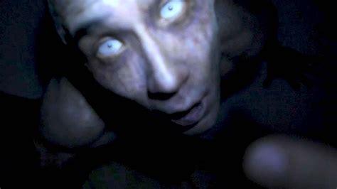afflicted trailer horror thriller  youtube