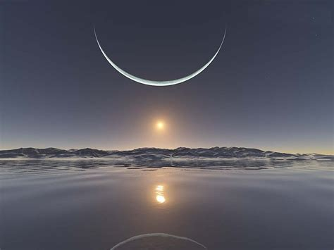 Imagenes Solsticio Invierno | solsticio de invierno