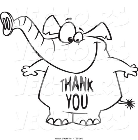 coloring pages please and thank you thank you cards coloring pages bestofcoloring com free