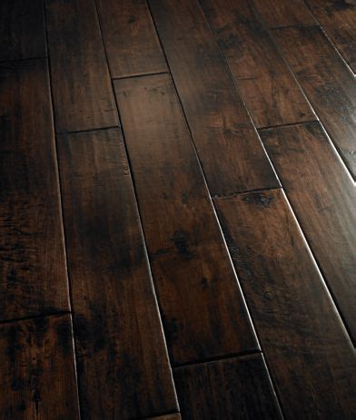 dark wood floors in small spaces wood floors 25 best ideas about dark wood floors on pinterest grey