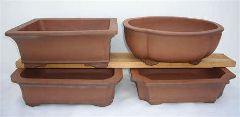 Bonsai Planter by Wholesale Bonsai Pots Wholesale Bonsai Trees H F Import