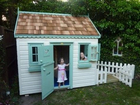 garden cottage playhouse best 25 wendy house ideas on playhouse