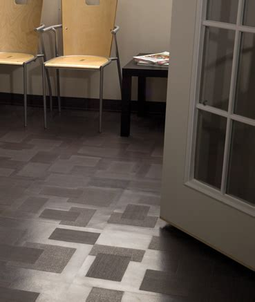 Roppe Dimensions Rubber Tile   Designer Floor Tiles