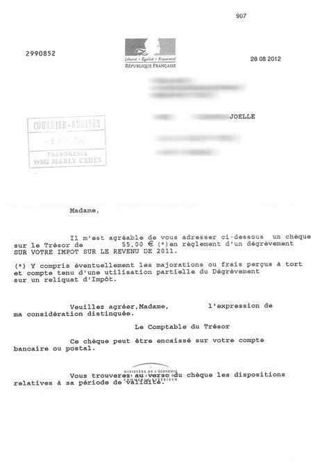 Lettre Demande De Grace Impot Rtf Lettre Demande De Cheque Certifie