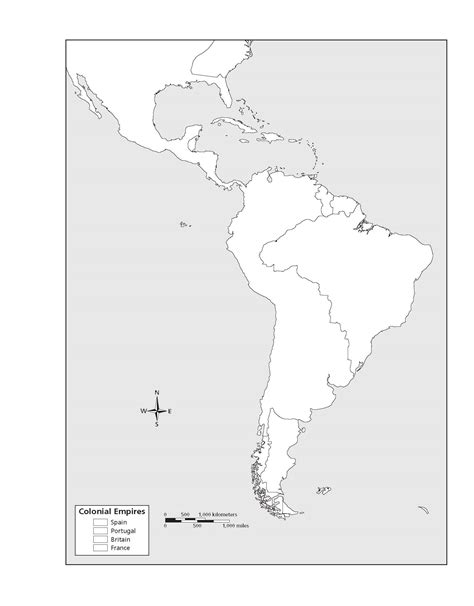 template of america best photos of america map blank template