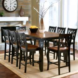 costco dining room furniture dining room sets costco marceladick com
