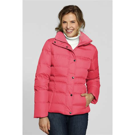 Parka 2in1 Pink winterjacke damen pink columbia damen winterjacke go to