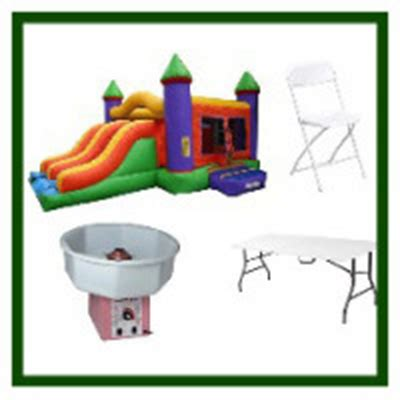 affordable bounce house rentals miami party rental bounce house rental affordable upcomingcarshq com