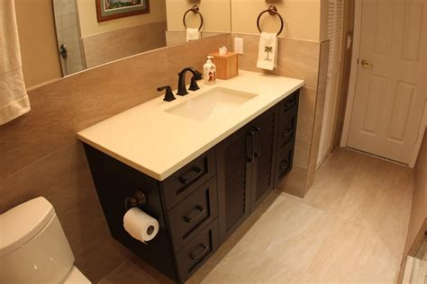 Kitchen Stores Seattle by Seattle Bathroom Remodeling Axiomseducation
