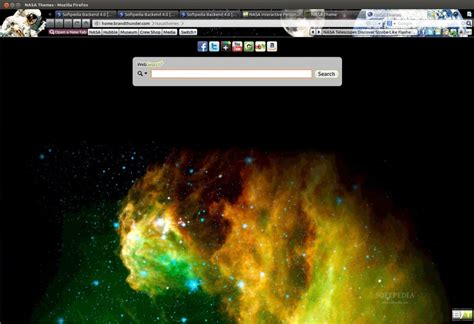 firefox themes how to make 8 great firefox add ons to enhance your browser s