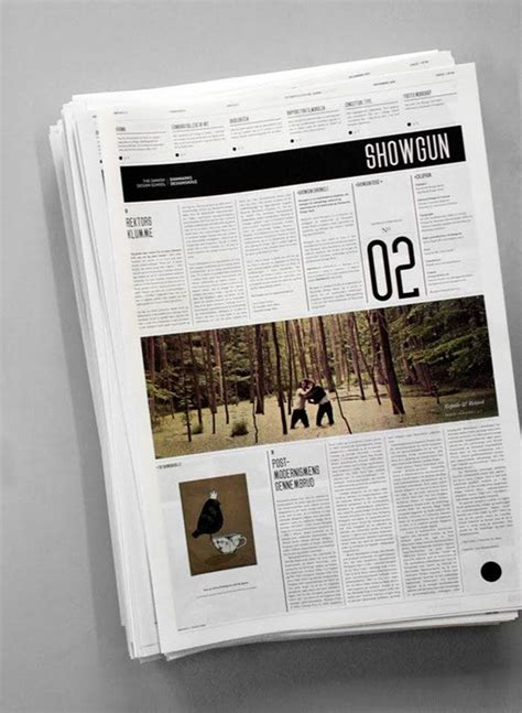 newspaper layout design book 1000 images about newspaper on pinterest newspaper