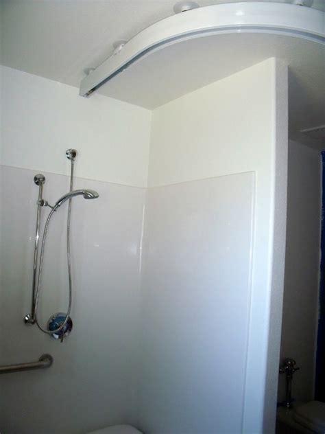Ceiling Tiles San Diego - san diego patient ceiling lift bathroom san diego by