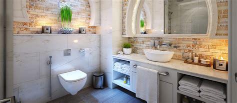 come rifare il bagno u prendere le misure locale with come rifare il bagno