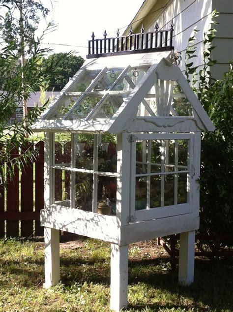 diy greenhouse plans backyard greenhouse victorian