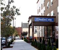comfort inn red hook hospitality real estate counselors select completed
