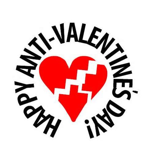 anti valentines day playlist 10 songs to catch the sads to
