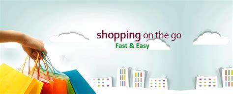 werkstatt banner understanding the of buying things fifty24