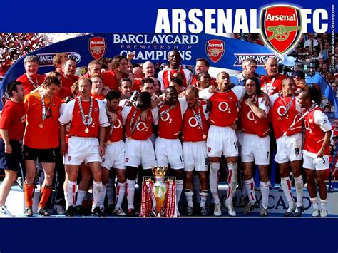 arsenal invincible arsenal invincibles vs chelsea s unbeaten wannabes who s