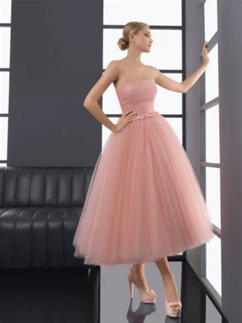 tulle dress picture collection dressedupgirlcom