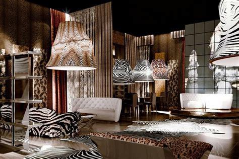 Kartell Bourgie Table Lamp by The Best Italian Exhibitors At Maison Et Objet Paris 2014